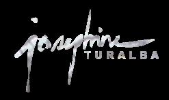 Josephine Turalba